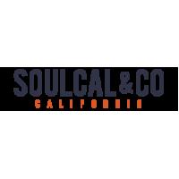 SoulCal