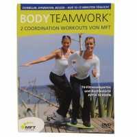 Mft Body Team Workout - Подаръци и играчки