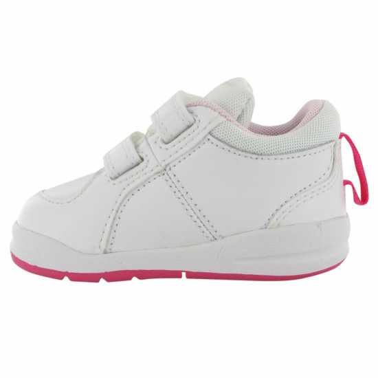 Nike Pico 5 Infant/toddler Shoe  Бебешки обувки и маратонки