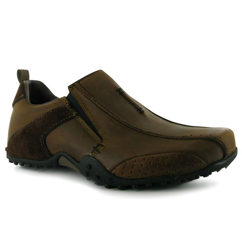 949227dce2f Skechers Мъжки Обувки Urban Track Wynn Mens Shoes Brown Мъжки обувки