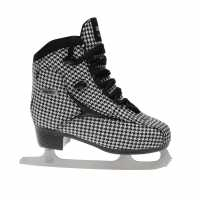 Roces Brits Ice Skates Ladies
