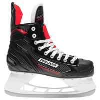 Bauer Nsx Ice Hockey Skates Black Кънки за лед