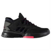 Under Armour Curry 3Zero Basketball Shoes Mens Black Мъжки баскетболни маратонки