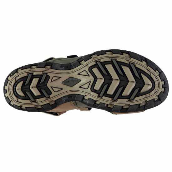 Karrimor Сандали Antibes Sandals Beige Мъжки сандали и джапанки