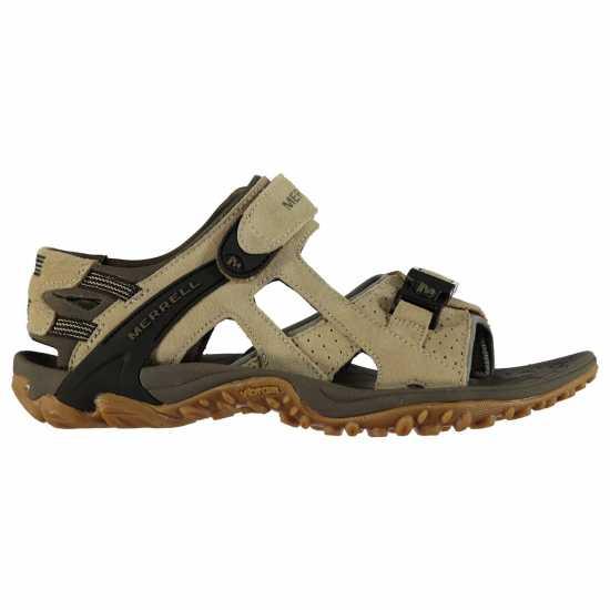 Merrell Мъжки Сандали Kahuna 3 Sandals Mens  Мъжки сандали и джапанки