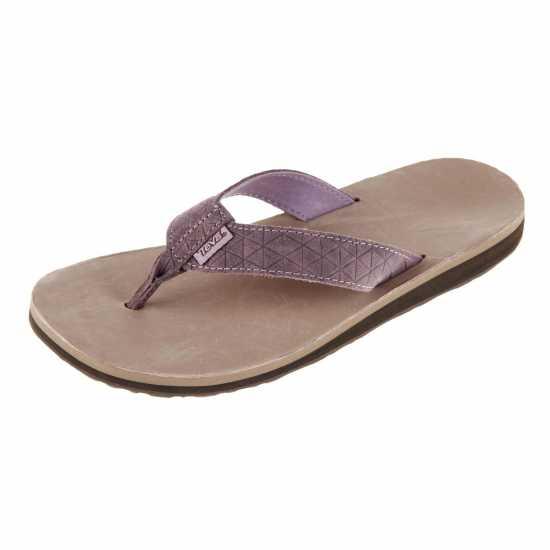 Teva Дамски Сандали Sanda Classic Ld53  Дамски туристически обувки