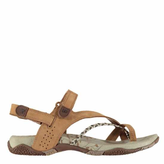 Merrell Siena Sandals Womens  Дамски туристически сандали