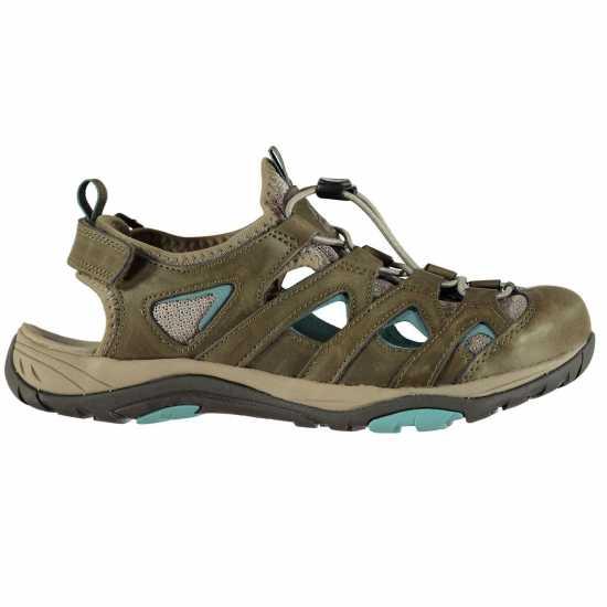 Karrimor Дамски Сандали Sydney Ladies Sandals  Дамски туристически сандали