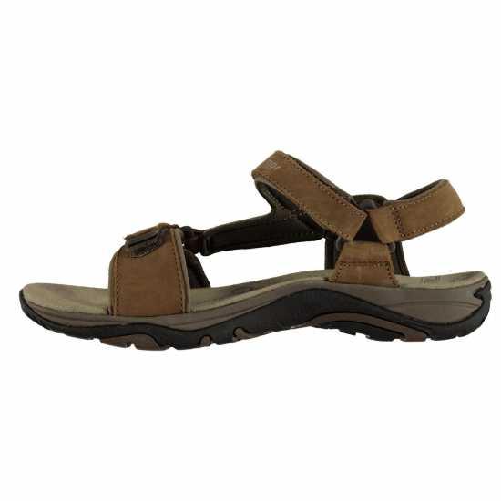 Karrimor Дамски Сандали Travel Sandals Ladies  Дамски сандали и джапанки