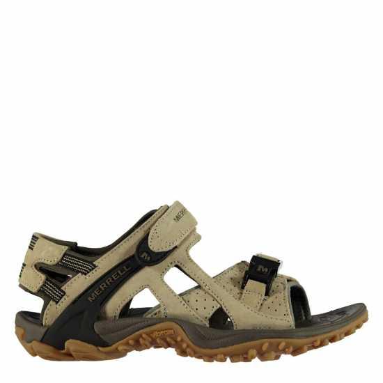 Merrell Дамски Сандали Kahuna 3 Sandals Ladies  Дамски сандали и джапанки