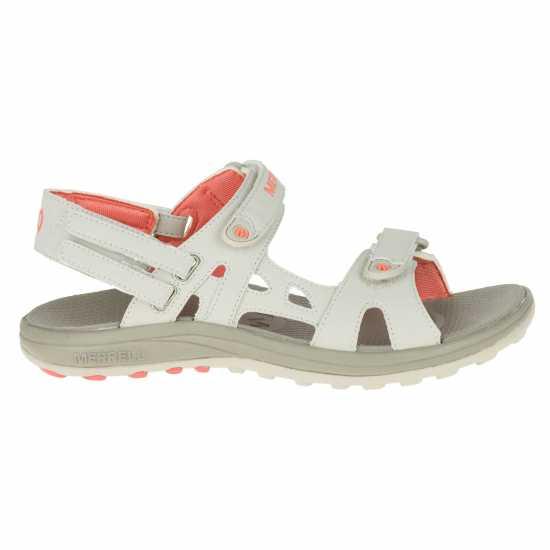 Merrell Дамски Сандали Cedrus Ladies Sandals  Дамски сандали и джапанки