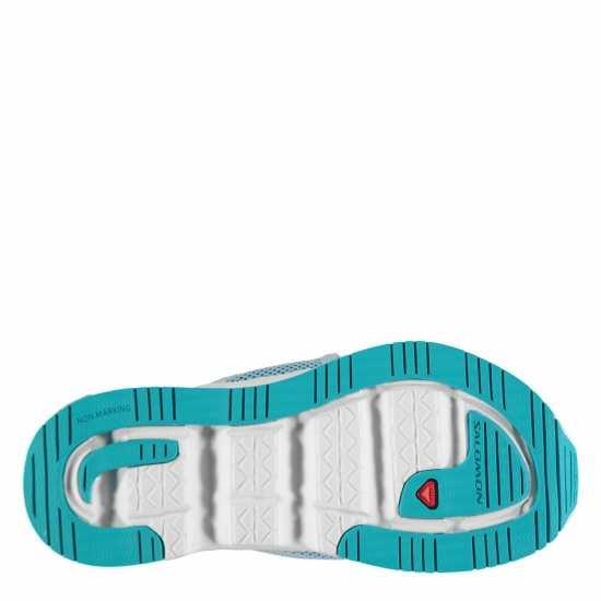 Salomon Дамски Сандали Rx Break Ladies Sandals  Дамски туристически сандали