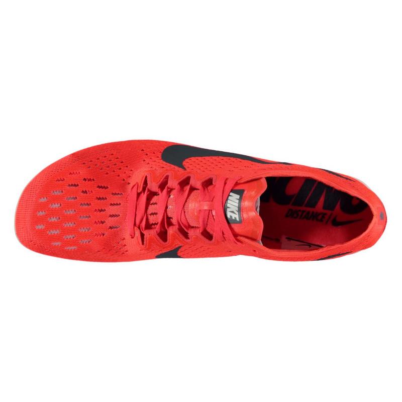 d0187552a0b Nike Мъжки Шпайкове За Бягане Zoom Victory Elite2 Mens Running Spikes  Red/Blue Мъжки маратонки