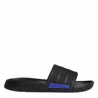 Soulcal Мъжки Сандали Strap Sandals Mens Black Мъжки сандали и джапанки