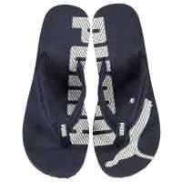 Puma Джапанки Epic V2 Flip Flops Peacoat/White Мъжки сандали и джапанки