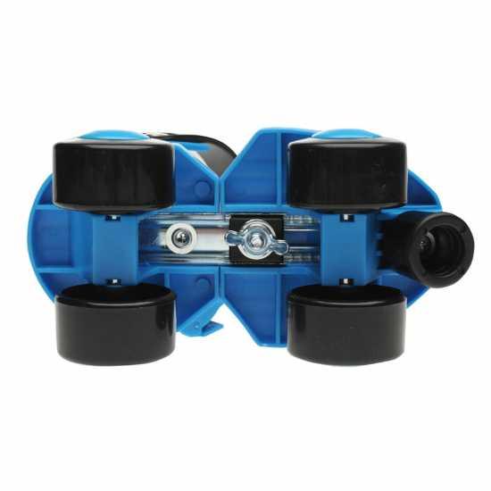 Cosmic Детски Ролкови Кънки Quad Skate Child Boys