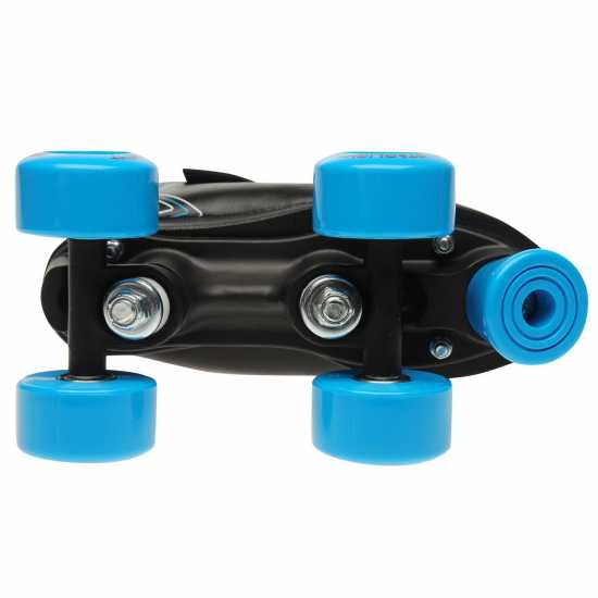 Rookie Starlight Child Boys Roller Skates Black/Blue Детски ролкови кънки