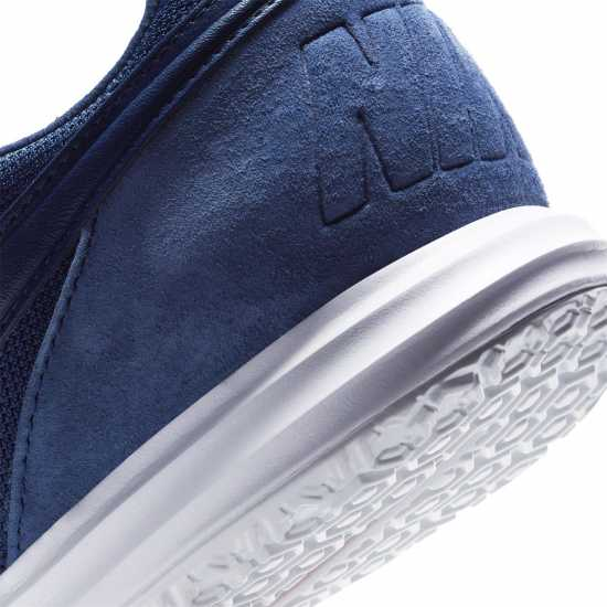 Nike Premier Sala Indoor Court Football Shoes Mens BLUE VOID/BLUE VOID-LASER CRIM Мъжки футболни бутонки