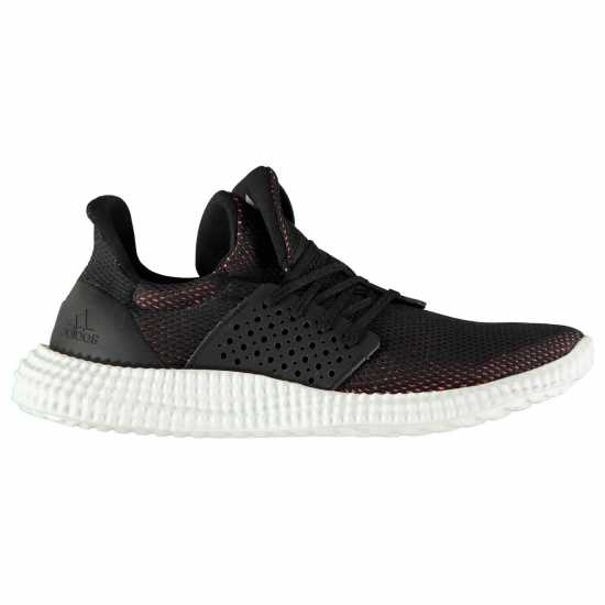 254d287f27e Adidas Дамски Спортни Обувки Athletics 24 7 Ladies Training Shoes  Black/White Дамски маратонки