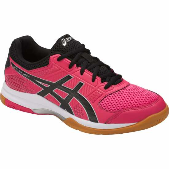 Asics Gel Rocket 8 Ladies Volleyball Shoes  Дамски маратонки