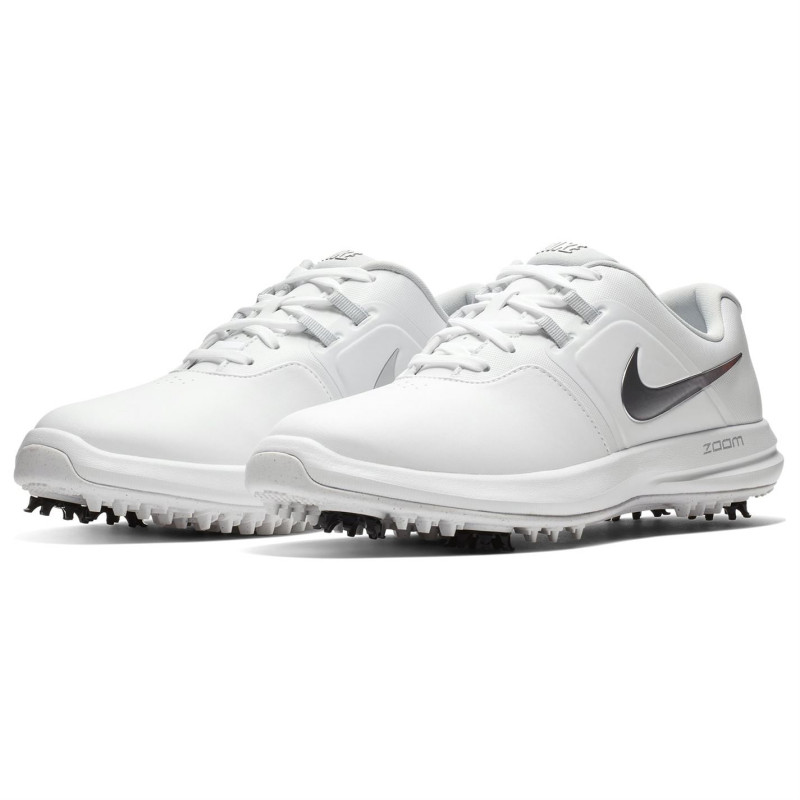 7842b220079 Nike Дамски Обувки За Голф Air Zoom Victory Ladies Golf Shoes White Дамски  обувки за голф