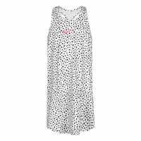 Nike Рокля За Момиченца Dress Infant Girls White Детски поли и рокли