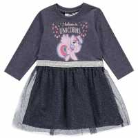 Character Dress Baby Girls  Детски поли и рокли