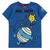 Character Тениска T Shirt  Детски ризи