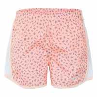 Nike Tempo Shorts  Детски къси панталони