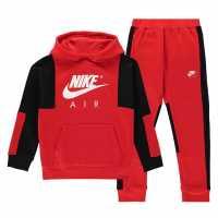 Nike Jogger Set  Детски полар