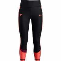 Skechers Дамски Спортен Сутиен Sage Sports Bra Ladies Black Спортни сутиени