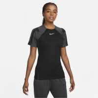 Puma Сутиен En Pointe Pwrshape Forever Bra Ladies Black Спортни сутиени