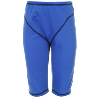 Maru Xt3 Viper Jammers Junior Boys Blue/Black Плувни дрехи за момчета