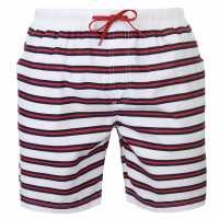 Kangol Мъжки Плувни Шорти Swim Shorts Mens  Мъжко облекло за едри хора