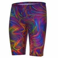 Maru Ao Jammer Sn84 Glowlines Мъжки плувни шорти и клинове