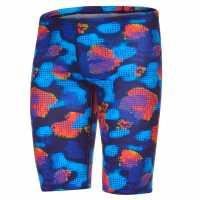 Maru Ao Jammer Sn84 Wonderwall Мъжки плувни шорти и клинове
