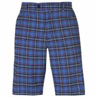 Colmar Мъжки Шорти 3Dv Shorts Mens Blue/Grey Мъжки къси панталони