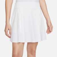 Slazenger Дамска Пола-Шорти Pattern Skort Ladies  Дамски къси панталони
