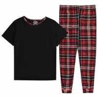 Fabric Pyjamas  Коледни пуловери