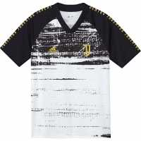 Adidas Juventus Pre Match Shirt 2020 2021 Junior  Детски тениски и фланелки
