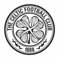 New Balance Домакинска Футболна Фланелка Celtic Home Shirt 2018 2019 Ladies White/Green Футболни фланелки на Селтик