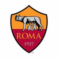 Nike As Roma Away Shirt 2018 2019 Grey/Black Футболни фланелки Рома