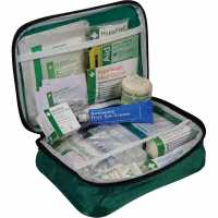 Sports Directory Handy Sports First Aid Kit  Медицински