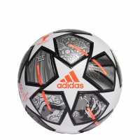 Adidas Finale 21 20Th Anniversary Ucl League Football Uni  Футболни топки