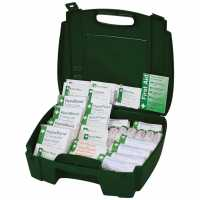 Sports Directory Standard Statutory First Aid Kit  Медицински