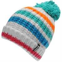 Colmar Дамска Шапка 26Ow Ski Hat Ladies Multi Шапки с козирка