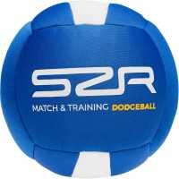 Slazenger Match And Training Dodgeball  Волейбол