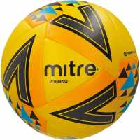 Mitre Ultimatch  Футболни топки
