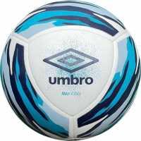 Umbro Neo X Elite  Футболни топки