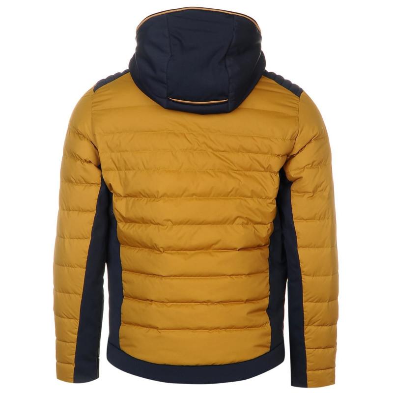 488743436db Nevica Мъжко Ски Яке Blues Ski Jacket Mens Tapenade Мъжки якета и палта